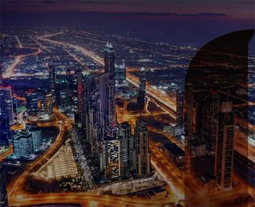 Al Habtoor Real Estate at LPS Shanghai (7-9 Dec 2018)