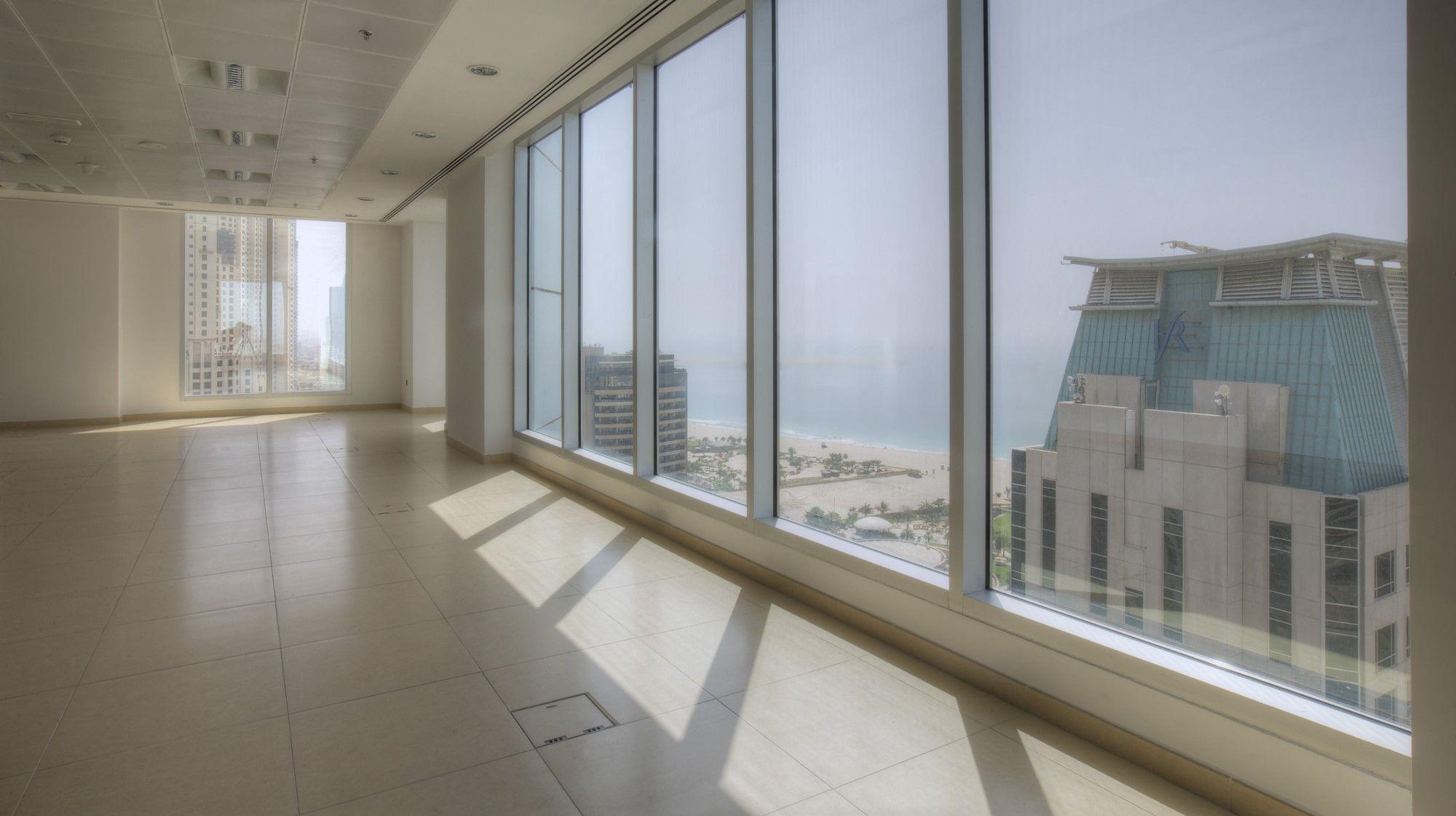 AHBT_Prime office space