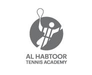 AHC-Al Habtoor Tennis Academy